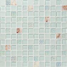 Мозаика 2.3x2.3 29.8x29.8 CV10029