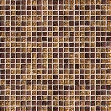 Мозаика 1x1 29.8x29.8 CV10035