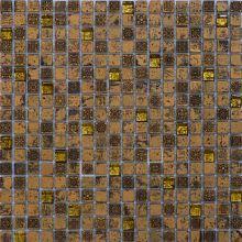 Мозаика 1.5x1.5 30.5x30.5 CV10153