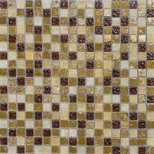 Мозаика 1.5x1.5 30.5x30.5 CV10155