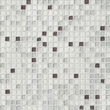 Мозаика 1x1 29.8x29.8 CV10038