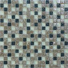 Мозаика 1.5x1.5 30.5x30.5 CV10154