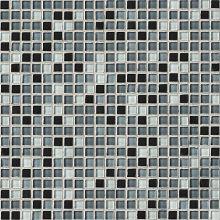 Мозаика 1x1 29.8x29.8 CV10074