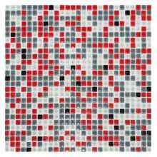 Мозаика 1x1 29.8x29.8 CV11007
