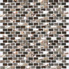 Мозаика 1x2 28.6x28.8 CV10079