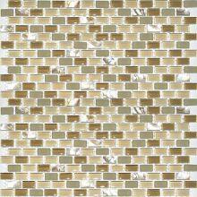 Мозаика 1x2 28.6x28.8 CV10081