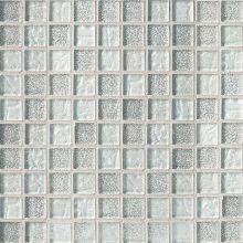 Мозаика 2.3x2.3 29.8x29.8 CV10087