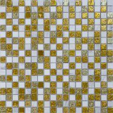Мозаика 1.5x1.5 30.5x30.5 CV10152
