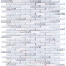 Мозаика Brick 8x10 26x29 CV11035