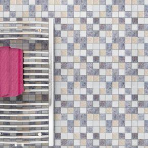 Коллекция Colori Viva San Remo в интерьере
