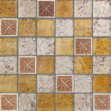 Мозаика 4.8x4.8 30x30 CV11000
