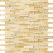 Мозаика Brick 1.2x5 28.6x30.6 CV11029