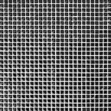Мозаика 1x1 30.5x30.5 CV11038