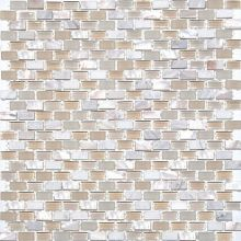 Мозаика 1x2 28.6x28.8 CV10080