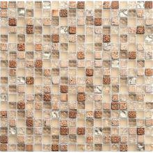 Мозаика 1.5x1.5 30.5x30.5 CV10132
