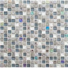Мозаика 1.5x1.5 30.5x30.5 CV10131