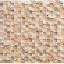 Мозаика 1.5x1.5 30.5x30.5 CV10130