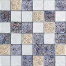 Мозаика 4.8x4.8 30x30 CV11001