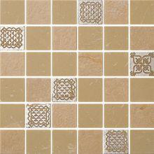 Мозаика 5x5 30x30 CV11039