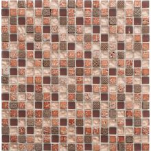 Мозаика 1.5x1.5 30.5x30.5 CV10134