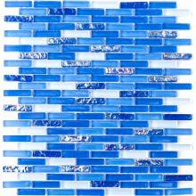 Мозаика Brick 1x4.2 26x29 CV11026