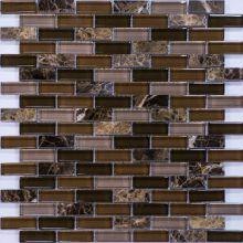 Мозаика 1.5x4.8 29.8x30.5 CV10157