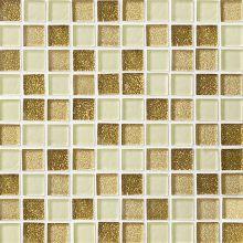 Мозаика 2.3x2.3 29.8x29.8 CV10082