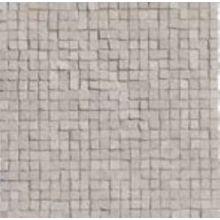 СД251к Декор DOM CONCRETUS мозаика DCU40M MOSAIC GRIGIO 30*30