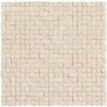 СД250к Декор DOM CONCRETUS мозаика DCU20M MOSAIC BEIGE 30*30
