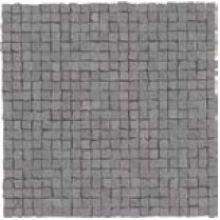 СД252к Декор DOM CONCRETUS мозаика DCU70M MOSAIC ANTRACITE 30*30