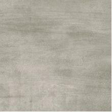 Cimento Rec Bis 60x60