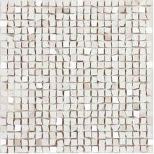 Mosaico Lux 1,2x1,2 30x30