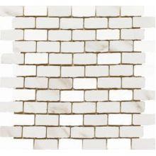 Mosaico Lux 2,2x4,8 29,5x32