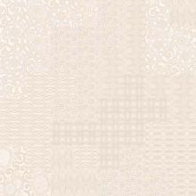 Гранит керамический 072002 ORCHESTRA FANTASIA MIX RETT 60х60 см