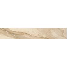 Гранит керамический BE02EAM BEIGE EXPERIENCE Royal Beige LIST.MIX 20x120 см