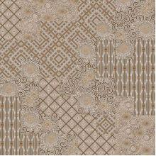 Гранит керамический 072014 ORCHESTRA ROMANZA MIX RETT 60х60 см