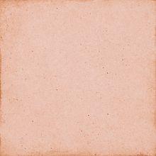 Плитка керамическая напольная 24388 ART NOUVEAU Coral Pink 20х20 см