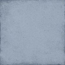 Плитка керамическая напольная 24389 ART NOUVEAU Sky Blue 20х20 см