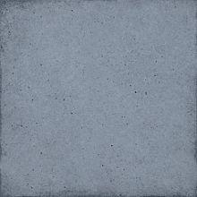 Плитка керамическая напольная 24392 ART NOUVEAU Woad Blue 20х20 см