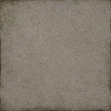 Плитка керамическая напольная 24393 ART NOUVEAU Tobacco 20х20 см