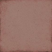 Плитка керамическая напольная 24394 ART NOUVEAU Burgundy 20х20 см