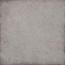 Плитка керамическая напольная 24395 ART NOUVEAU Grey 20х20 см