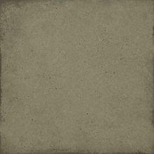 Плитка керамическая напольная 24396 ART NOUVEAU Cypress Green 20х20 см
