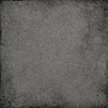 Плитка керамическая напольная 24398 ART NOUVEAU Charcoal Grey 20х20 см