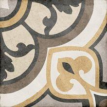 Плитка керамическая напольная 24402 ART NOUVEAU Majestic Colour 20х20 см