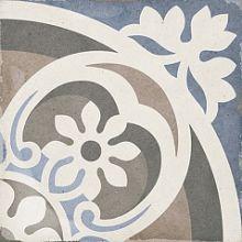 Плитка керамическая напольная 24405 ART NOUVEAU Music Hall 20х20 см
