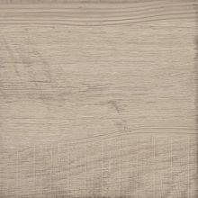 Плитка керамическая напольная 24421 WOODLAND Grey 20х20 см