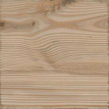 Плитка керамическая напольная 24422 WOODLAND Natural 20х20 см