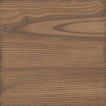 Плитка керамическая напольная 24424 WOODLAND Honye 20х20 см