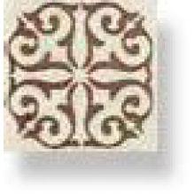 Вставка гранит керамический G00038 MEMENTO TOZZ. SAN MARCO Asiago 15x15 см
